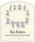 Ten-Sisters-Sauv-Blanc-dav