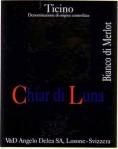 Delea-Chiar-di-Luna-dav-237x300